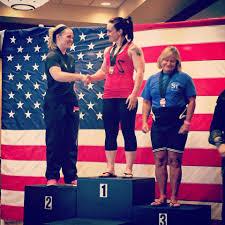 lsu powerlifting summer 2015 results u2013 lsu powerlifting