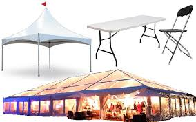 ideal rent all tools rental equipment rental party rental in