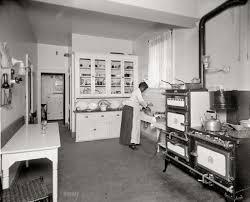 1920s kitchen 1920s kitchen washington d c circa 1920 kitchen of ernest g