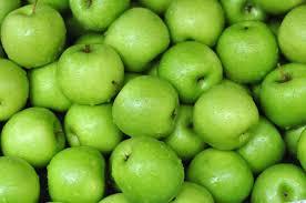 a list of apple idioms oxfordwords blog
