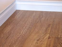 Vancouver Laminate Flooring Country Oak U2013 Nature Prints Floors