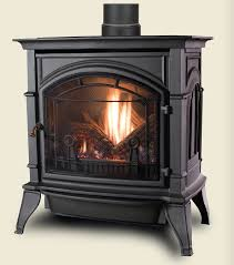 propane direct vent fireplace home design inspirations