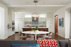 interior design pictures lucy interior design interior designers minneapolis st paul