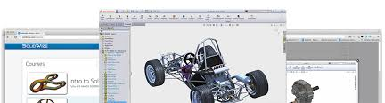 Solidworks Home Design Solidwize U2013 Online Solidworks Training Take Control Of Your Cad