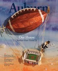 auburn alumni search auburn magazine winter 2014 by auburn alumni association issuu
