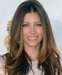 light olive skin tone hair color the perfect hair color for your skin tone