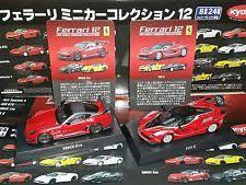 599xx evo price kyosho original 1 64 599xx ks07049a5 ebay