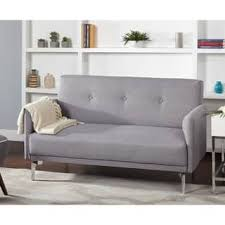 Dark Blue Loveseat Blue Sofas Couches U0026 Loveseats Shop The Best Deals For Nov 2017