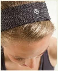 lemonhead headbands 44 best lulu lemon headbands images on sports costumes
