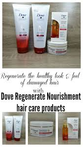 1812 best beauty product reviews images on pinterest beauty