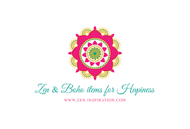 Zen Inspiration by Pour Un Monde Plus Zen Welcome U2013 Zen Inspiration
