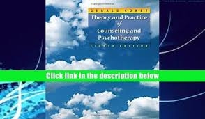 Addiction Counseling Theory And Practice Read Read An Ebook Day A Contemporary Approach To Substance Use