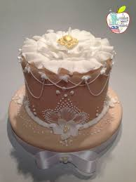 001103 cake decoration ideas with icing decoration ideas for the