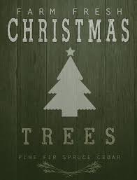 i have another christmas pallet sign printable for you guys today