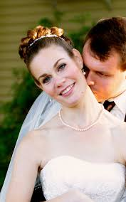 stani brides bride middot bridal makeup deanna lewis wedding artist chicago