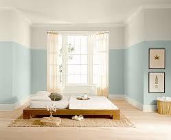 a coastal bedroom decorating by donna u2022 color expert