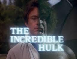 Elenco Incrivel Hulk -