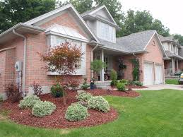 artistic touch landscaping company landscaper and
