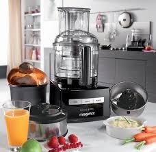 cuisine magimix cs 5200 xl premium