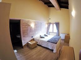 chalet alpina hotel u0026 apartments la thuile italy booking com