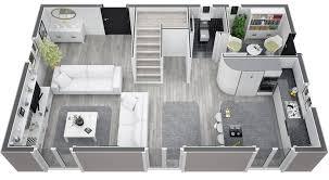 home design 3d ipad 2 etage plan maison 100m2 a etage modeles lzzy co