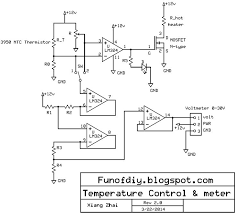 411 best electronic schematics images on pinterest electronic