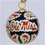 14 best ole miss images on ornaments