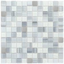 Peel And Stick Backsplash Tile Kits Marvelous Stylish Interior - Peel and stick backsplash kits