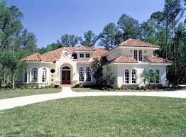 mediterranean house plans house plan 63021 at familyhomeplans