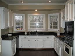 kitchen kitchen counter organization under kitchen cabinet