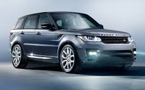 silver range rover 2016 land rover range rover sport prices specs and information car
