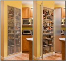Kitchen Pantry Furniture Kitchen Pantry Furniture Unfinished Base Cabinets With Drawers