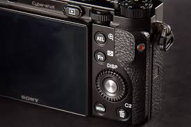 sony rx1r ii review specs price and more digital trends