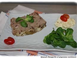 cuisiner foie de volaille recettes de foie de volaille