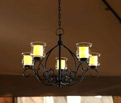 hanging outdoor patio lights hanging porch light medium size of