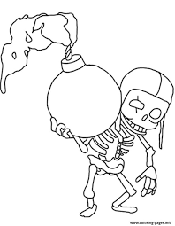 dragon coloring pages info clash royale inferno dragon coloring pages se encontr en google
