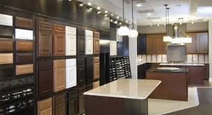 home design center miami home design center miami archives home design ideas wallpaper on