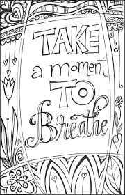 Coloring Pages For Grown Ups Free Free Coloring Pages Round Up For Free Coloring