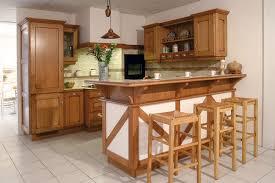 deco cuisine classique meuble cuisine classique tinapafreezone com