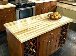 butcher block table top home depot kitchen countertops at lowes butcher block counter top butcher block