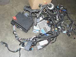 ecotec wiring harness diagram wiring diagrams for diy car repairs