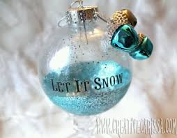 diy ornaments several really cool ones link works all things