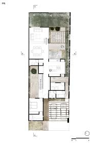 house plans by architects architecture house plans house plans home floor plans