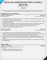 oil gas abstractor resume comparative research papers help with