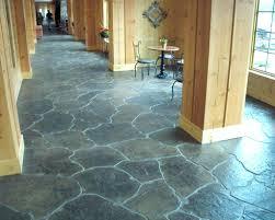Concrete Floor Coatings Micro Crete Stained Concrete Seamless Floorsinterior Floor Paint
