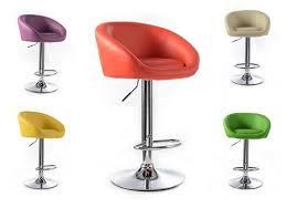 chaise de bureau violette exposition de voitures chaise bureau d information tabouret