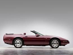 1984 corvette top speed gm efi magazine