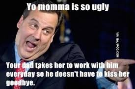 Fat Ugly Meme - 30 funny people meme pictures and images that will make you laugh