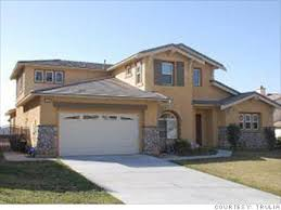 cheap california for sale 10 cheap homes for sale by sam riverside san bernardino