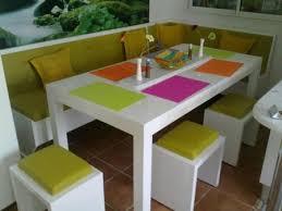 coin repas cuisine moderne coin de repas cuisine moderne idées de design de maison